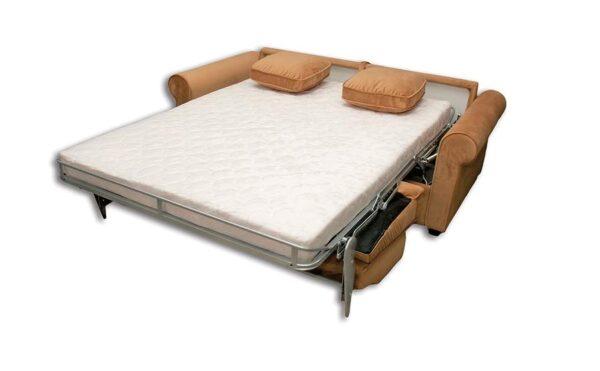 Καναπές-κρεβάτι-Ίμπιζα-2