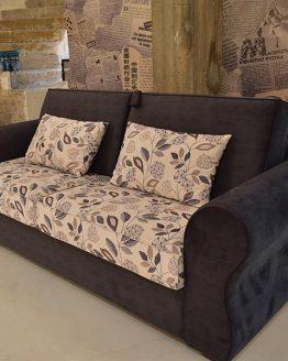Καναπές-κρεβάτι-ΊΜΙΑ-ΊΜΠΙΖΑ