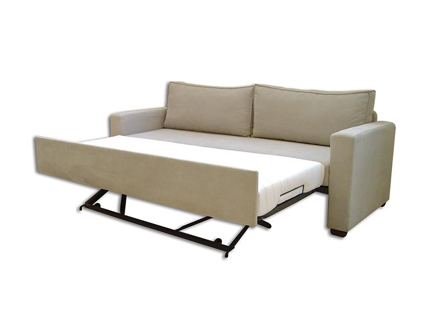 Καναπές Κρεβάτι Νάξος | Καναπές Κρεβάτι Ραγιαδάκος