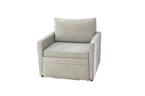 Πολυθρόνα-κρεβάτι-Λεονάρντο
