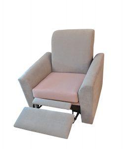 Πολυθρόνα-Relax