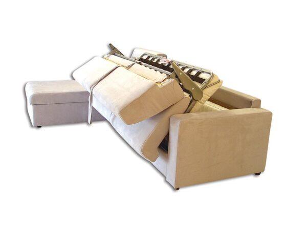 Καναπές-Κρεβάτι-IMIA-γωνία