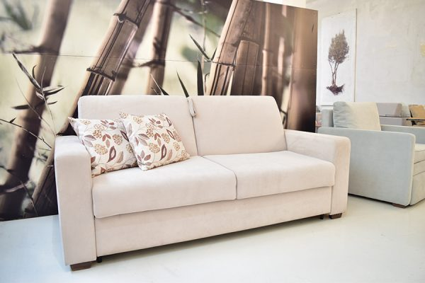 Καναπές-Κρεβάτι-IMIA
