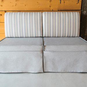 Καρέκλα-κρεβάτι-Λεονάρντο