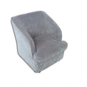 Πολυθρόνα-SOKIN