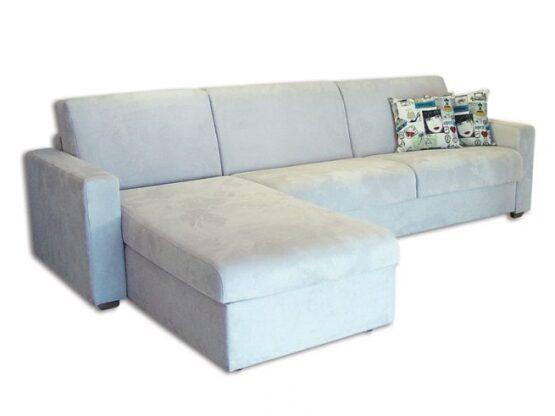 Καναπές-κρεβάτι-ΊΜΙΑ