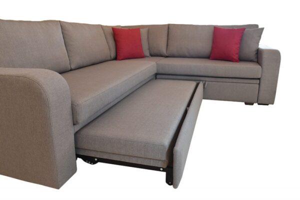 Καναπές-Κρεβάτι-Byzoo