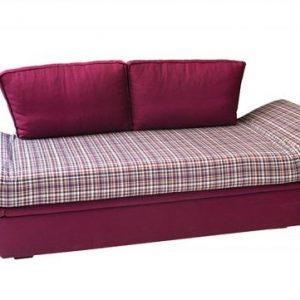 Καναπές-κρεβάτι-Λητώ