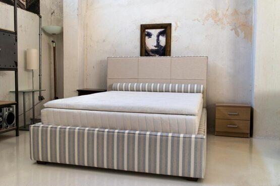 Κρεβάτι-Peppi