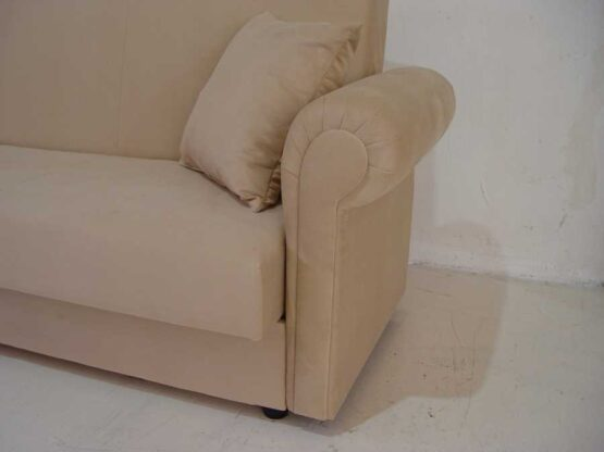 Καναπές κρεβάτι κλικ κλακ
