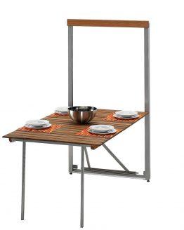 Πτυσσόμενο-τραπέζι