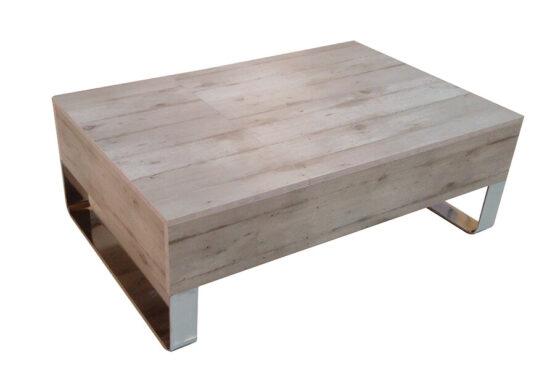 Τραπέζι-σερβιτόρος