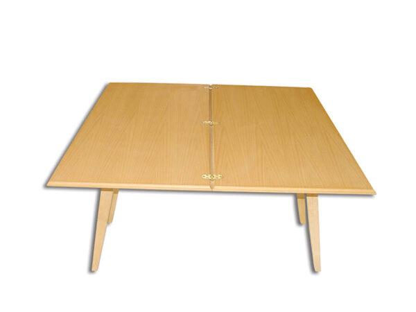 Τραπέζι-τεσσάρων-χρήσεων