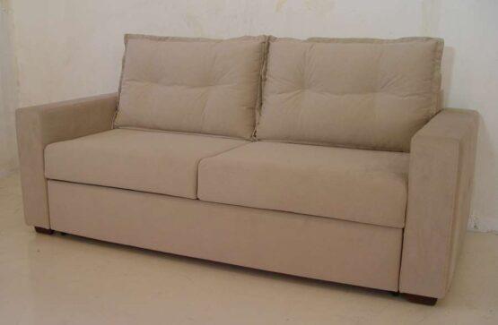 Ο καλύτερος καναπές κρεβάτι