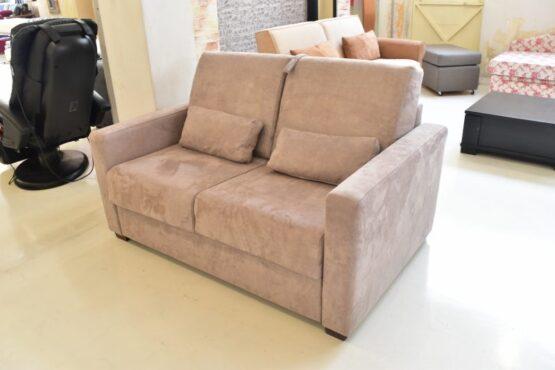 Διθέσιος-καναπές-κρεβάτι-Ίμια